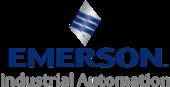 Amerson Logo