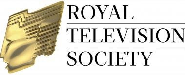 Royal Television Society 2017 Nominee