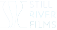 Still River Films Logo