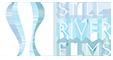Still River Films Logo