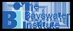 Bayswater Institute Logo
