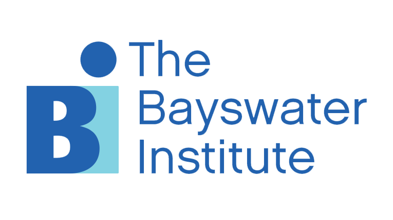 The Bayswater Institute